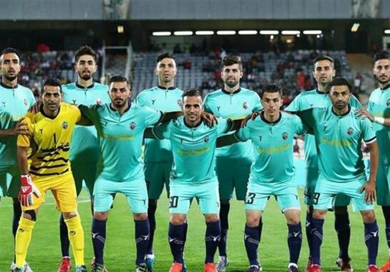 مدیرعامل نود ارومیه: مجتبی حسینی باعث تمام درگیری ها شد، اتفاقات ارومیه فراتر از فوتبال بود!