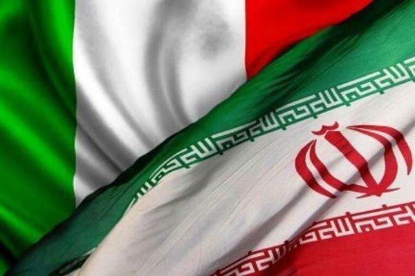 بانک های ایتالیا حساب شهروندان ایرانی را می بندند