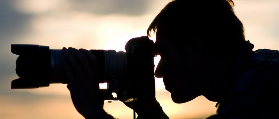 44 نکته ضروری در عکاسی دیجیتال(بخش سوم)