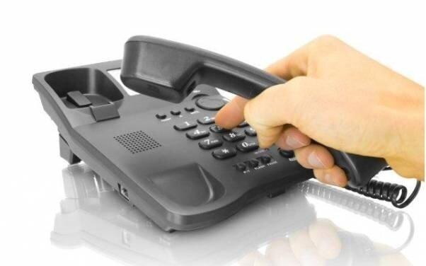 با 3839 تماس بگیرید