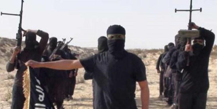 داعش دو جوان مصری را به دلیل همکاری با دولت، کُشت