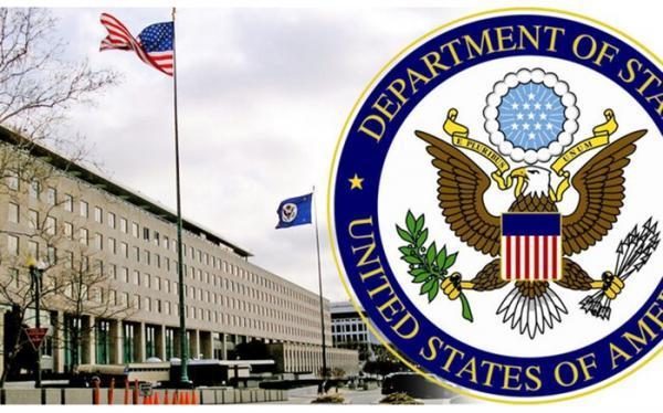 واشنگتن: اگر ایران تصمیم سیاسی بگیرد، رسیدن به توافق در عرض چند هفته امکان پذیر می شود