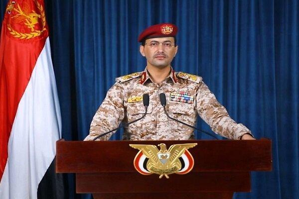 ارتش یمن با 12 موشک و پهپاد آرامکو و نجران را هدف قرار داد